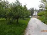 PREDANÉ - pozemok s krásnym výhľadom nad Raču v Bratislave III