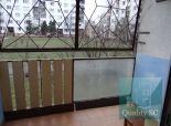 PREDANÝ - 1 izbový byt vo výbornej lokalite  – ul. Hollého v Senci - centrum