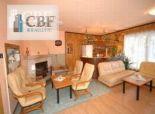 Ponúkame na predaj ubytovňu v Slovenskom Raji