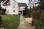 BB REAL- Na predaj rodinný dom -penzion v obci Moravany