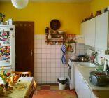 3 izbový byt  Topoľčany Centrum 82 m2