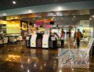 Odstúpenie prevádzky v obchodnom centre Dituria, predaj / prenájom.