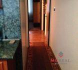 3 izbový byt na predaj v Partizánskom