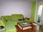 Ponúkame na predaj 3 izbový byt Prešov 61400€ PREDANÉ