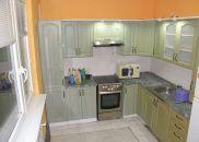 Ponúkame na prenájom 3 izb.byt Prešov-Sekčov 350,-eur