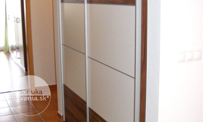 ponukabyvania.sk_Na Križovatkách_3-izbový-byt_archív