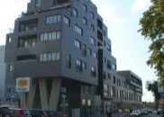 VISTA real - exkluzívny 4 izb. byt s terasou - Panorama Centrum Pezinok