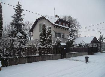 Predáme rodinný dom - Maďarsko - Szentdreisziget - Surány