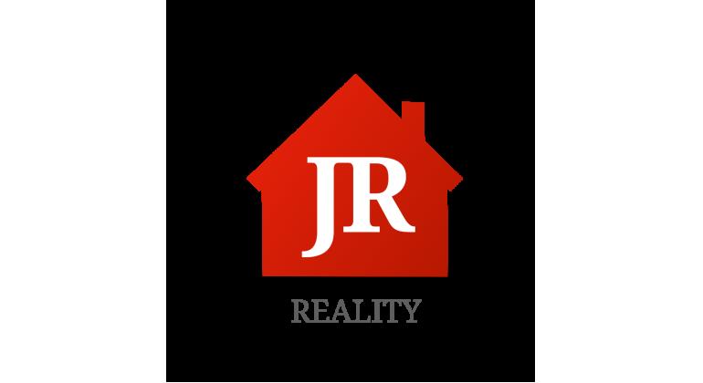 Hľadáme klientke na prenájom 3i byt