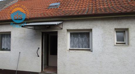 Na predaj čiastočne zrekonštruovaný rodinný dom 3+1, 148m2, Staré Piešťany