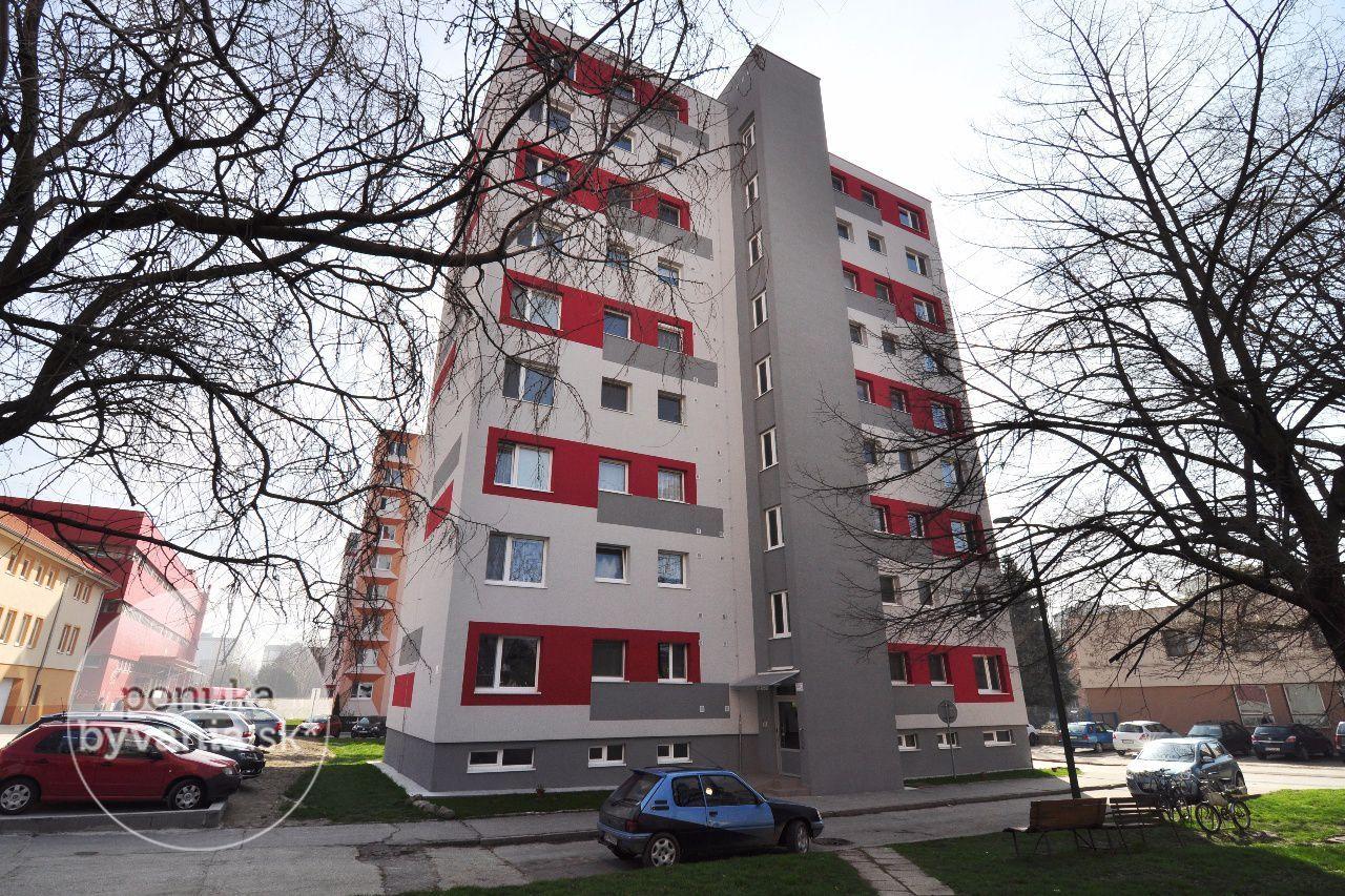 ponukabyvania.sk_Hlavná_3-izbový-byt_archív