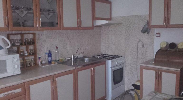 Predaj 3 izbový byt Veľký Krtíš