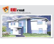 BB REAL - predaj pozemku Trebatice