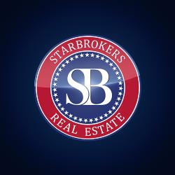StarBrokers - Ponúka na predaj stavebný pozemok Tomášov
