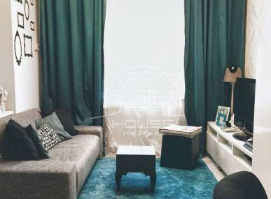 PREDAJ: 2 izbový byt v BA I - Staré mesto, Murgašova ulica, kompletná rekonštrukcia