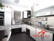 3 izbový byt, ÚP 80 m2, Bernolákovo - CORALI Real