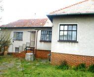 Predaj, rodinný dom v blízkosti Podhajskej