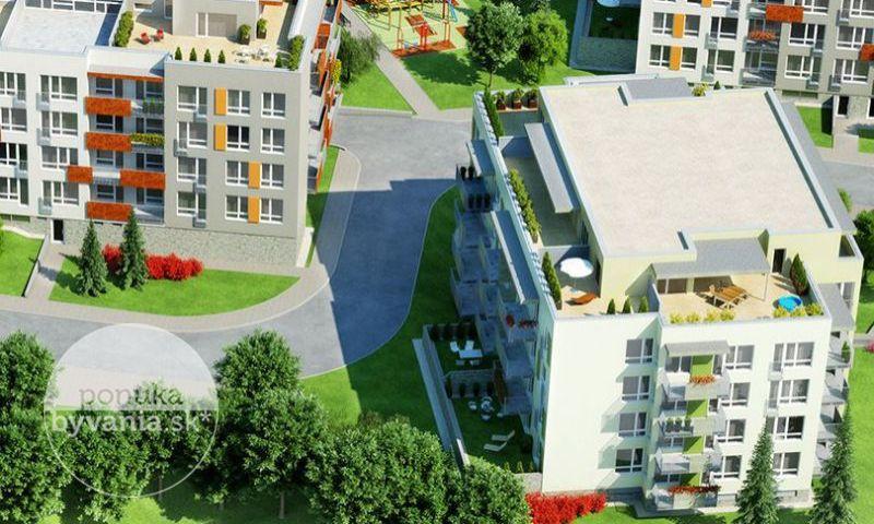 ponukabyvania.sk_Drotárska cesta_2-izbový-byt_Rezidencie