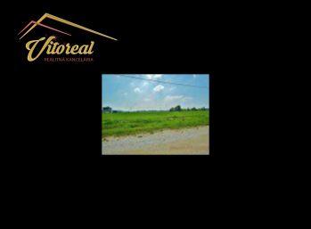 Predáme stavebný pozemok - Maďarsko - ÉRD