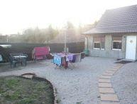 REALFINANC - NOVÁ SUPER CENA !!! 2,5 izb. rod. dom po rozsiahlej rekonštrukcii, všetky IS, tichá ulička, obec Majcichov 9km od Trnavy