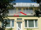 112reality - Na prenájom rodinný dom, Bratislava III, Nové mesto, aj pre ubytovanie zamestnancov / ubytovňa