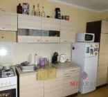 2 izbový byt po rekonštrukcii F-ko