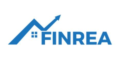 PREDANÉ - Novostavba RD 136m2/900m2 pozemok v Medzibrodí