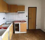 3 izbový byt Topoľčany veľký 82 m2 2 balkóny VYPLATENA ZALOHA