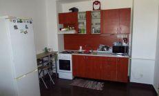 EXKLUZÍVNE - Menší 2 izbový tehlový byt na predaj, Prešov