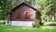 Rekreačná chata Kunerad