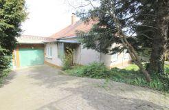 PREDAJ, Stavebný pozemok 1100 m2 s rodinným domom, Hlavná ulica, Koliba, BA - Nové mesto 4