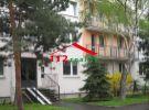 Na prenájom veľký 2 izbový byt s oddelenou kuchyňou, pivnica, tiché zelené prostredie, Ružinov, Štefunkova