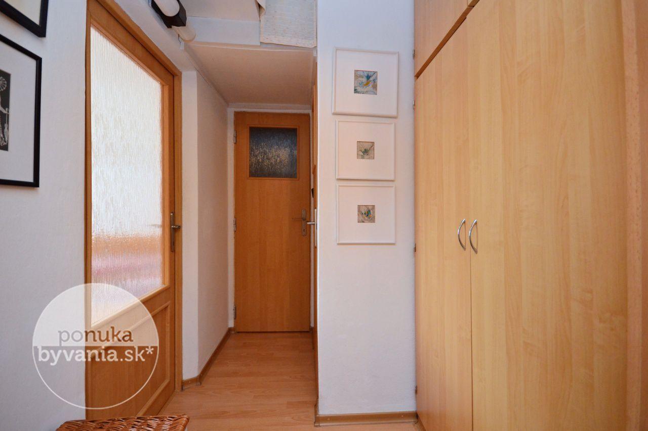 ponukabyvania.sk_Šalviová_2-izbový-byt_KOVÁČ