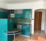 1 izbový byt  Topoľčany VYPLATENA ZALOHA