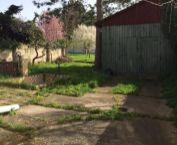 BB REAL Predaj starsieho rodinneho domu s krásnym slnečným pozemkom