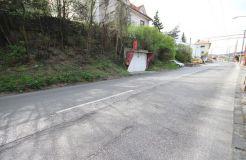 PREDAJ, Stavebný pozemok 1100 m2 s rodinným domom, Hlavná ulica, Koliba, BA - Nové mesto 8