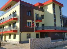 3 izbový byt, predaj, novostavba Villa Kalvária