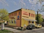 REALITY COMFORT - Polyfunkčná budova v širšom centre Prievidze. VÝBORNÁ INVESTIČNÁ PRÍLEŽITOSŤ!!