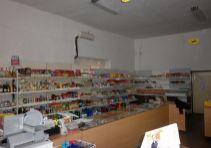 Na predaj dve prevádzky - obchody s potravinami