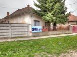 Sládkovičovo, Hviezdoslavova (GA): Predaj stavebného pozemku 704m2 š-18m, l-50m (na pozemku starší dom)
