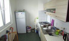 Na predaj 3 izbový byt 3 min. od centra mesta, Prešov