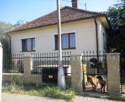 BB REAL Rodinný dom v Piestanoch , vhodný aj na podnikanie