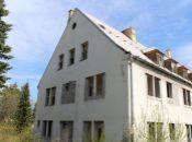 REALITY COMFORT - Polyfunkčná budova s pozemkom priamo v Nitrianskom Pravne -INVESTIČNÁ PRÍLEŽITOSŤ!!