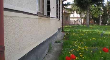 Rodinný dom Ladice - Znížená cena o 8 000€