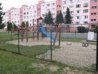 Predáme 4 izbový byt v KOKAVE nad RIMAVICOU - ROVIENKA