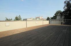 PRENÁJOM, Reprezentatívna vila Hlavatého, úžitková plocha 518 m2, 8 parkovacích státi, Staré mesto 2