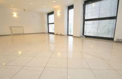 PRENÁJOM, Reprezentatívna vila Hlavatého, úžitková plocha 518 m2, 8 parkovacích státi, Staré mesto 5