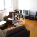 2-izbový byt, Betliarska, Bratislava V