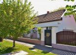 Predaj, 3i rodinný dom, kompletná rekonštrukcia, 502 m2 pozemok