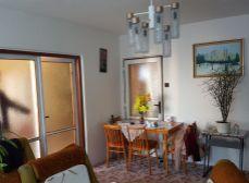 Sereď – 3 izb. byt na predaj - Legionárska ul.